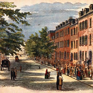 Bond-Street-1857