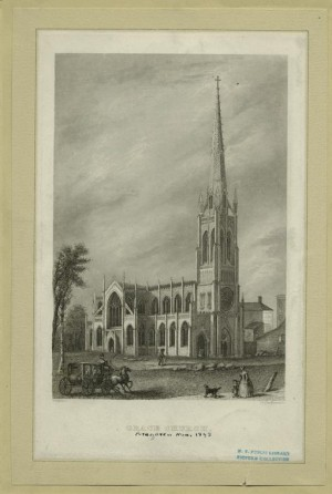 Grace-Church-1843