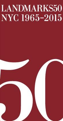 landmarks50