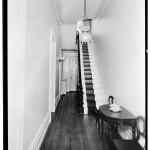 Parlor Hall, 1935