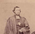 Samuel Lenox Tredwell (1827-1917)