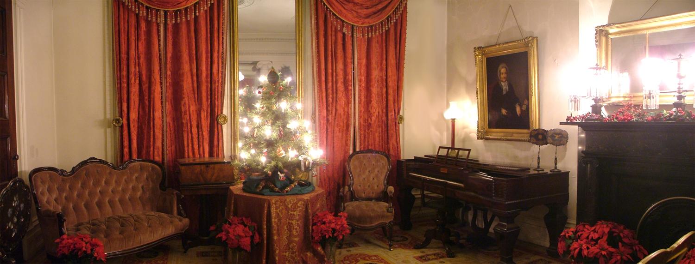 Christmas Panorama1