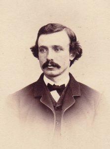 Luis Walton (1840-1903), MHM 2002.0210