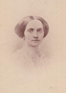 Elizabeth Tredwell (MHM 2002.0114)